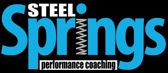 Steel Springs Performance Coaching