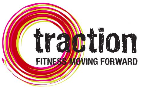 TractionFitness