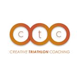 CTC ( Creative Tri Coaching)