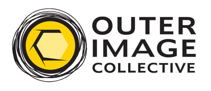 Outer Image Collective