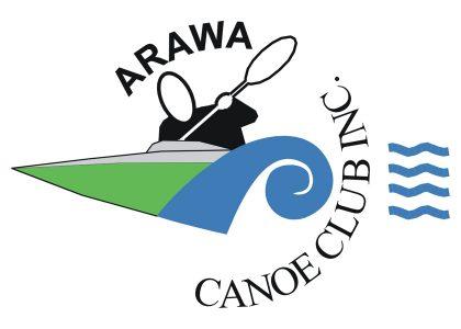 Arawa Canoe Club