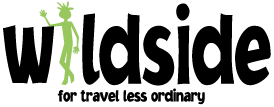 Wildside Travel