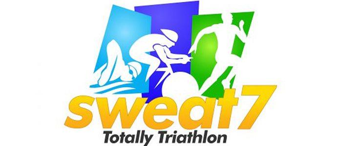Sweat7 Coaching