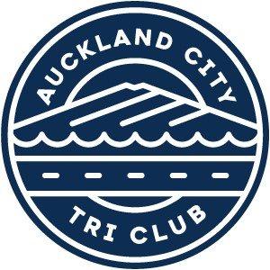 Auckland City Tri Club