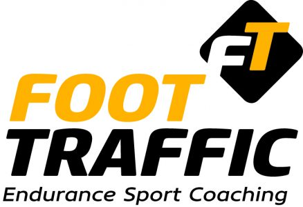 Foot Traffic Endurance Sport Coaching