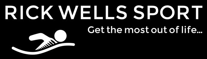 Rick Wells Sport - Swim Squads