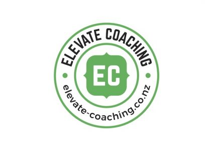 Elevate Coaching