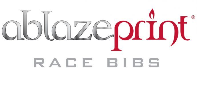 Race Bibs & Event Printing