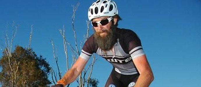 Rotorua Bike Festival introduces twelve new events