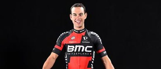 Richie Porte trounces rivals with masterful win 21