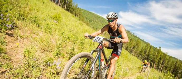 Middaugh Coaching Corner - How much racing is too much?