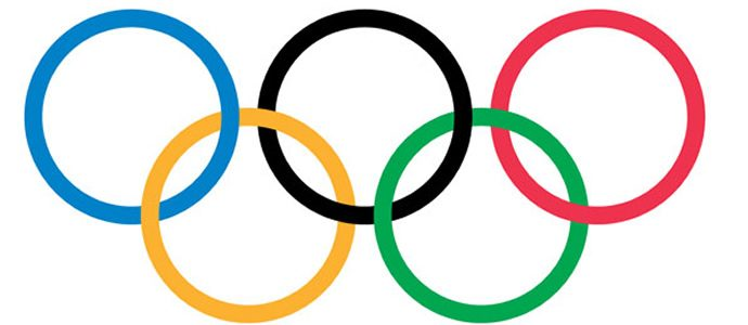 Australian Winter Olympic Team Website Launched As Countdown Hits 200 Days To Go