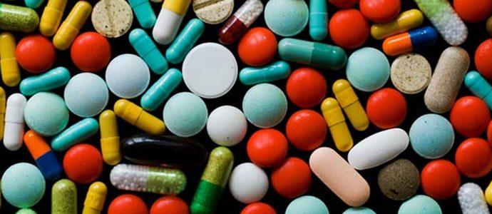 Drug Free Sport New Zealand starts proceedings against multiple athletes