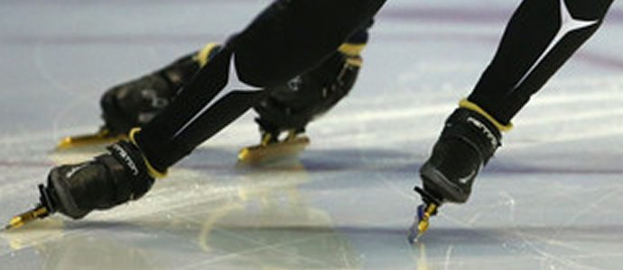 Short Trackers Added To Australian Olympic Team For Pyeongchang 2018