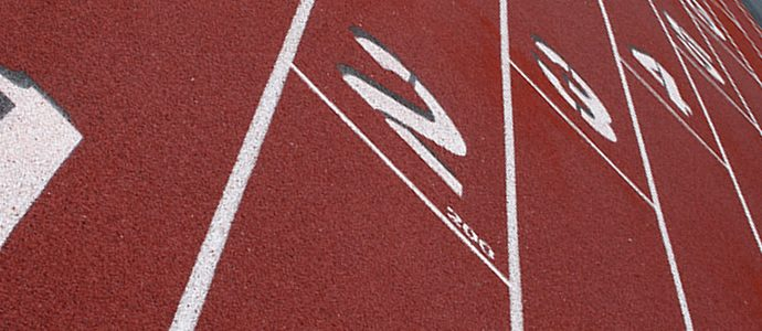 Outstanding Commonwealth Games For New Zealand Team