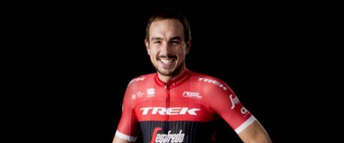 Tour de France stg 9 - John Degenkolb wins