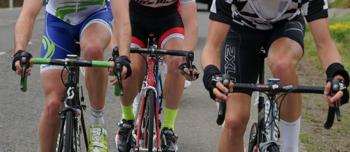 Live National Road Series content to reach more fans than ever before