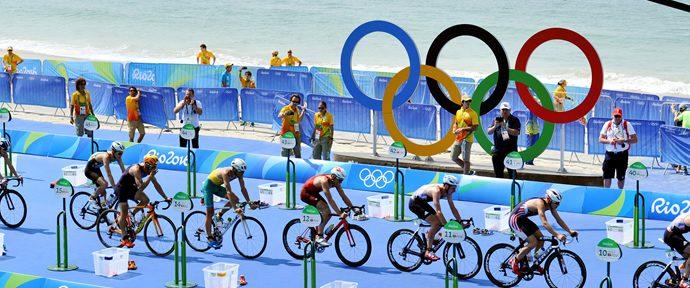 Tokyo 2020 Olympic Games Triathlon dates confirmed