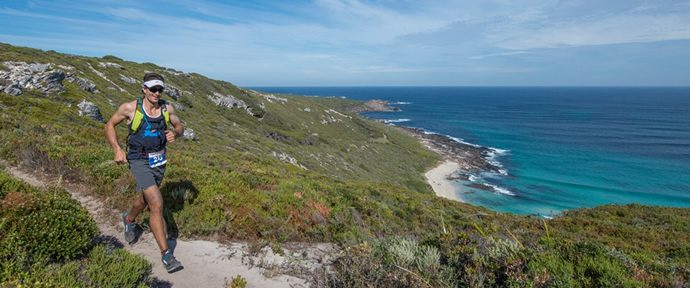 Margaret River Ultra Marathon returns in May for more magnificent running