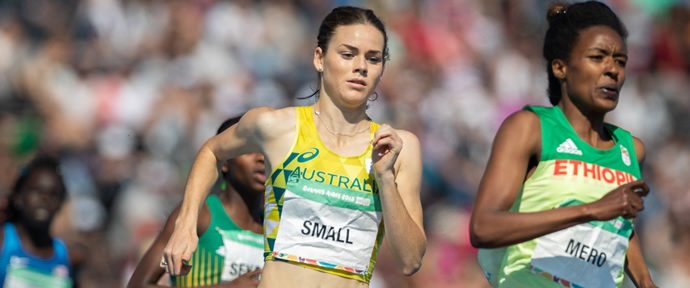 Five Medal Haul For Aussies At Youth Olympic Super Sunday