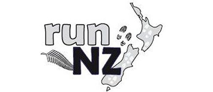 RUN NZ