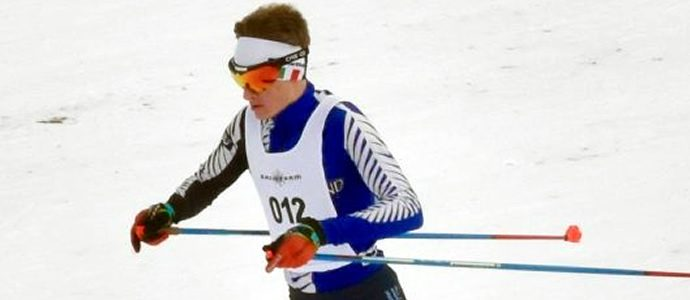 First athlete named to New Zealand Team for Lausanne 2020 Winter Youth Olympic Games