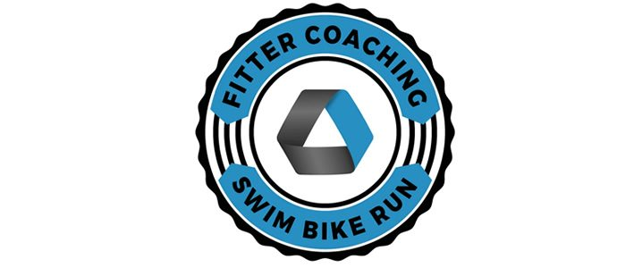 Fitter Limited