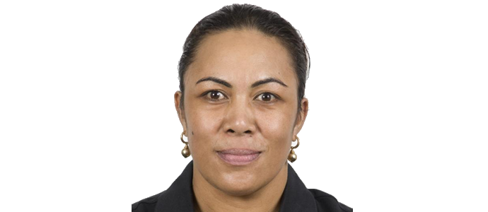 Beatrice Faumuinā appointed to Sport NZ Board