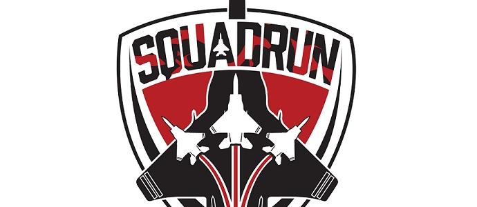 FREE Webinar : Squad Run - Navigating our new terrain