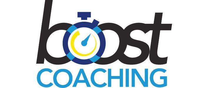 Boost Coaching