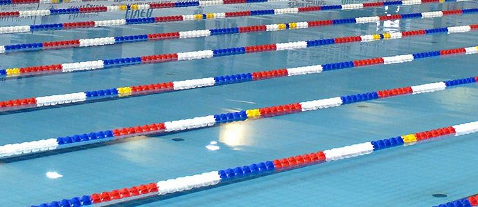 New dates for the FINA World Swimming Championships (25m) in Abu Dhabi
