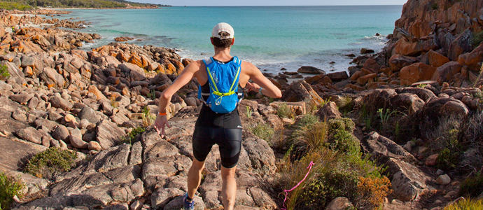 A NEW challenge at WA's birthplace of adventure