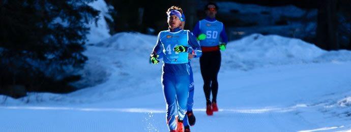 World Triathlon welcomes bids for the 2021 Winter Triathlon World Championships and World Cups