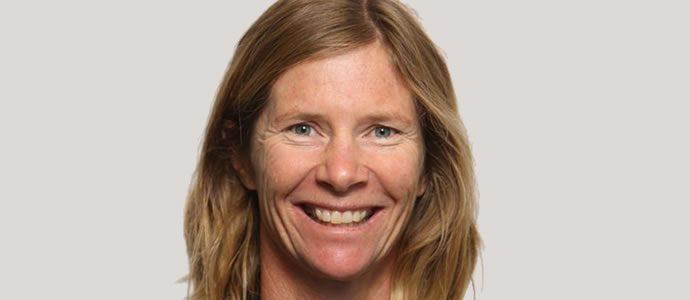 Barbara Kendall Says New Zealand Sport Can Prosper In A Covid-Struck World