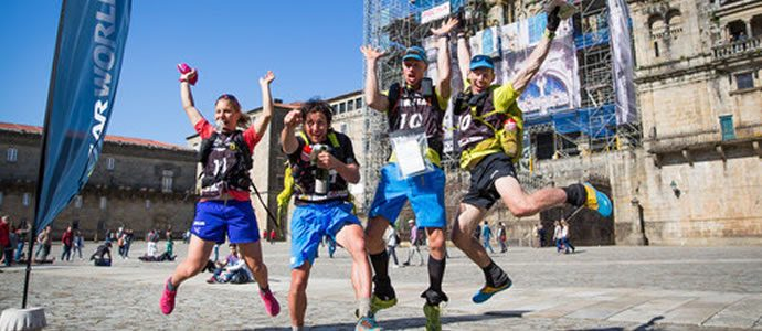 Raid Gallaecia to host the 2021 Adventure Racing World Championships in Spain
