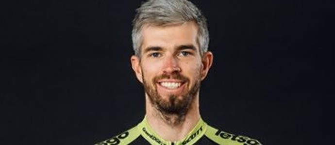 Howson wins final stage and the overall at the Czech Tour