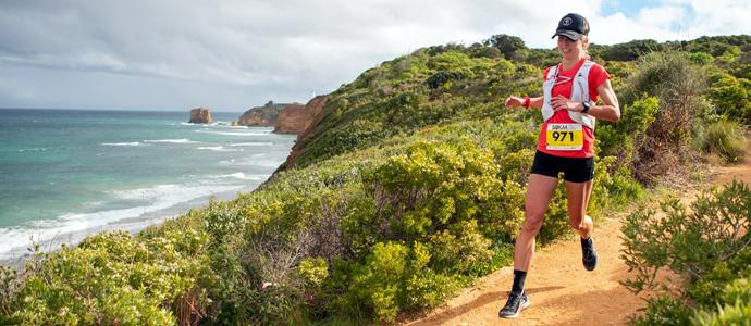 Harvey hopes Vantage New Zealand women shine at World Championships
